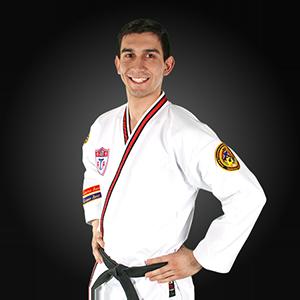Martial Arts Spitnale's Superior Martial Arts Academy Adult Programs