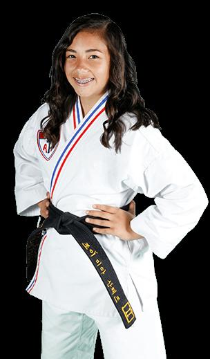ATA Martial Arts Spitnale's Superior Martial Arts Academy - Karate for Kids